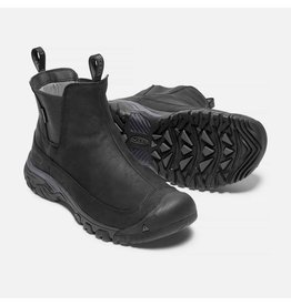 Keen Men's  Anchorage Boot III WP  - FA17