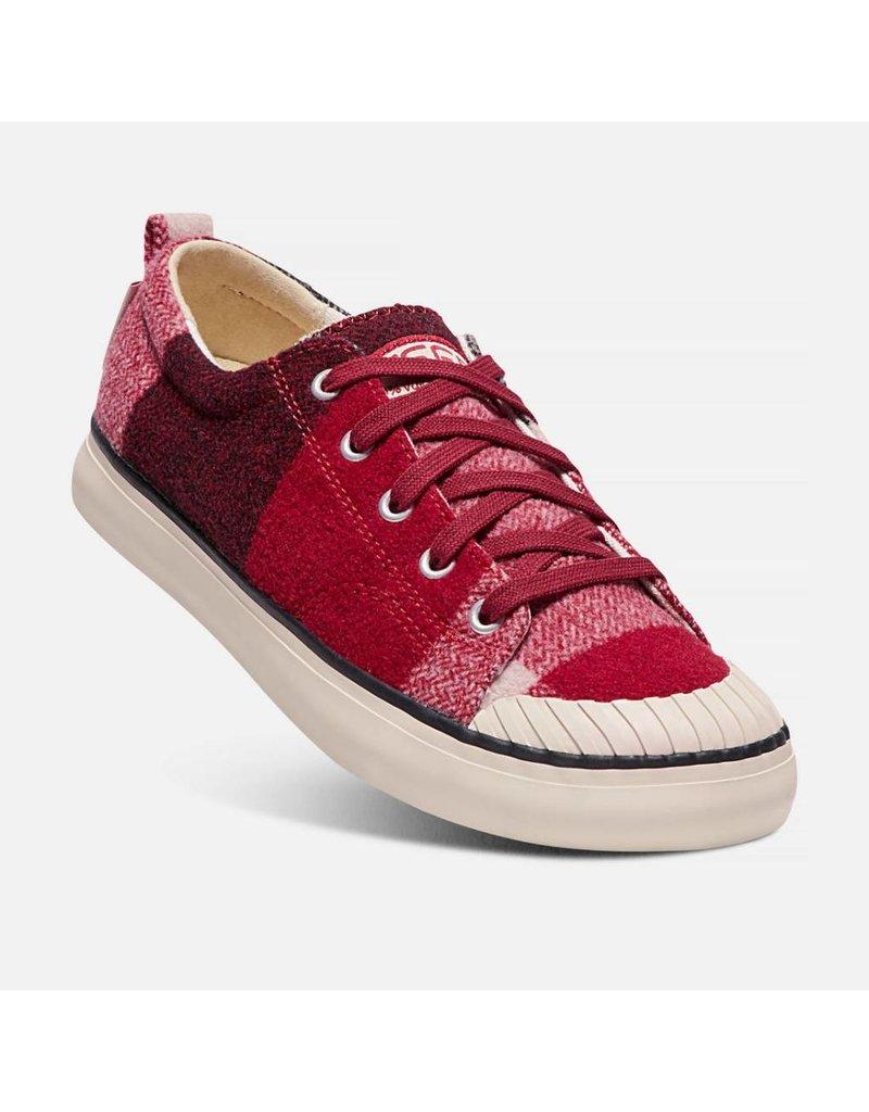 Keen Women's Elsa Sneaker Fleece  - FA17