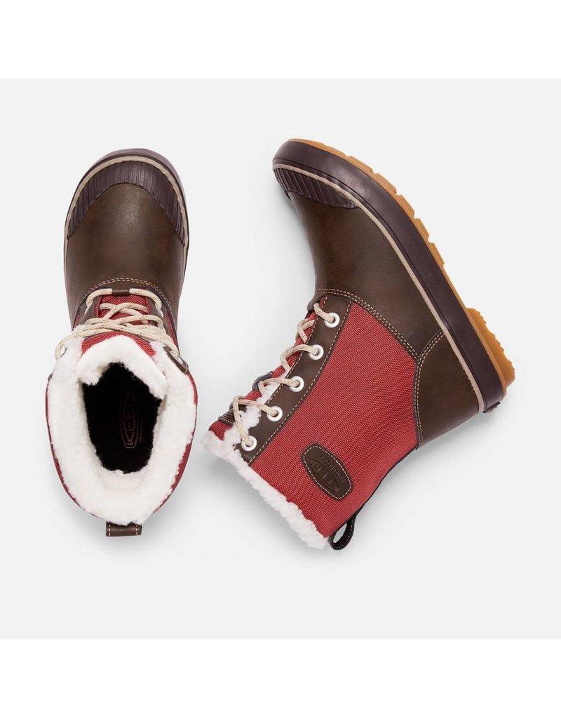 Keen Women's Elsa L Boot WP - FA17
