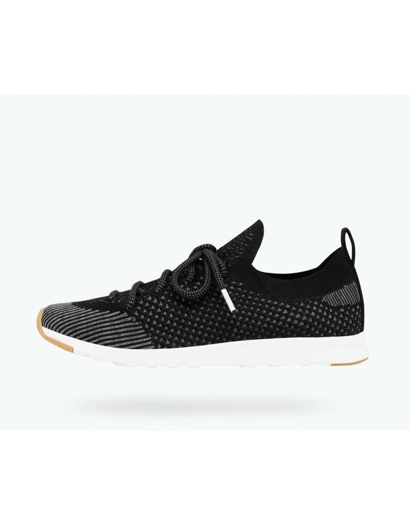 Native Ap Mercury Lite Knit - FA17