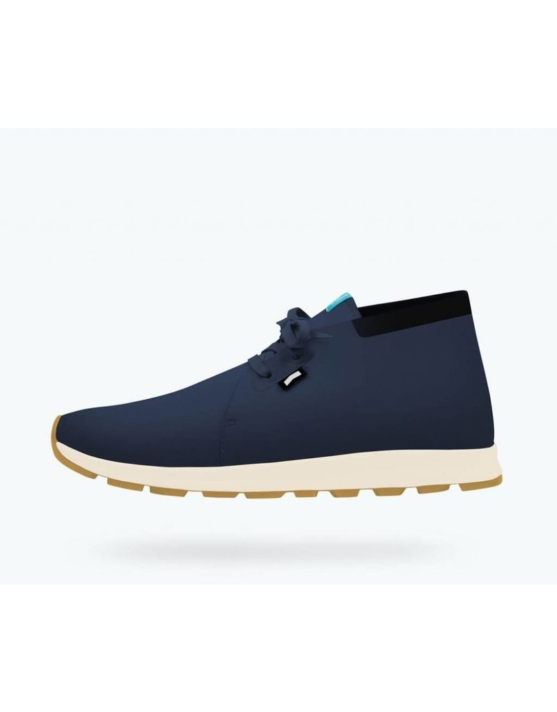 Native Ap Chukka Hydro - FA17