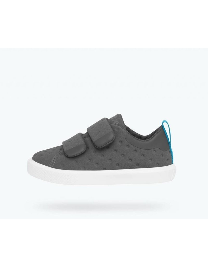 Native Monaco Velcro Child - FA17