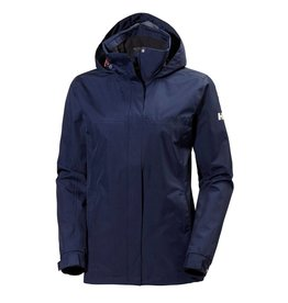 Helly Hansen Women's Aden Jacket FA16