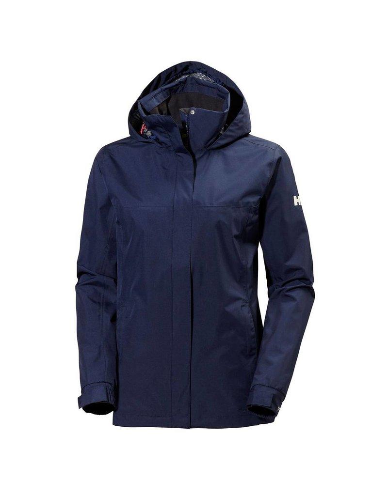 Helly Hansen Women's Aden Jacket FA16