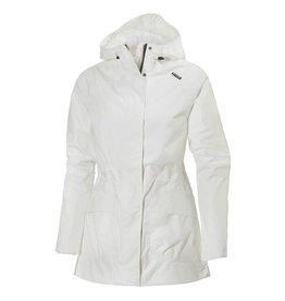 Helly Hansen Women's Appleton Coat SP17