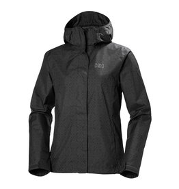 Helly Hansen Women's Nine K Jacket SP17