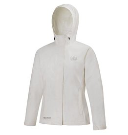 Helly Hansen Women's Seven J Jacket FA16