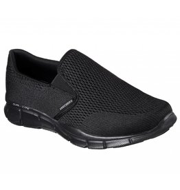 Skechers Men's Equalizer - Double Play FA17