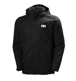 Helly Hansen Men's Dubliner Jkt FA17