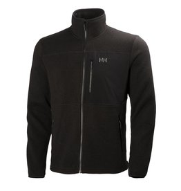 Helly Hansen Men's Nov. Propile Jacket FA16