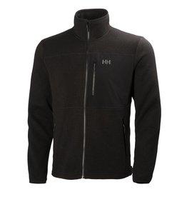 Helly Hansen Men's Nov. Propile Jacket FA16