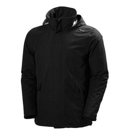 Helly Hansen Men's Royan Ins. Jacket FA16
