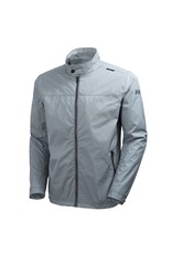 Helly Hansen Men's Derry Jacket SP16