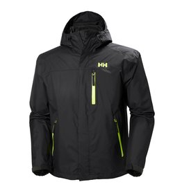 Helly Hansen Men's Vancouver Jacket SP17
