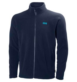 Helly Hansen Men's Velocity Fleece FA16