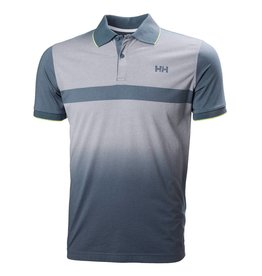 Helly Hansen Men's Skagen Polo Shirt SP17