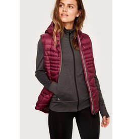 Lole Women's  Rose Vest - FA17 P406 L