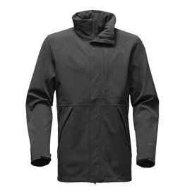 The North Face Men's Apex Flex GTX Parka - FA17
