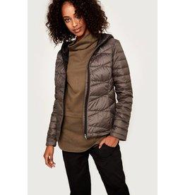 Lole Women's Emeline Jacket - FA17