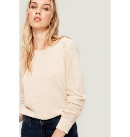 Lole Women's Mona Sweater - FA17