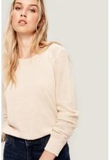 Lole Women's Mona Sweater - FA17