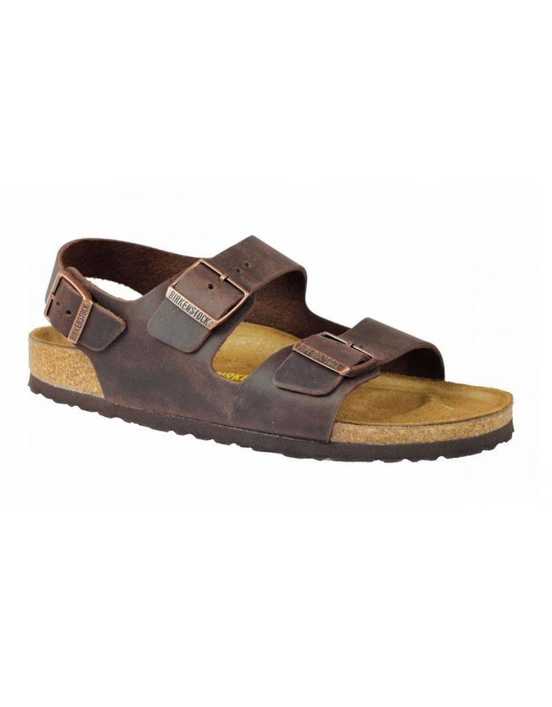 Birkenstock Men's Milano SP16