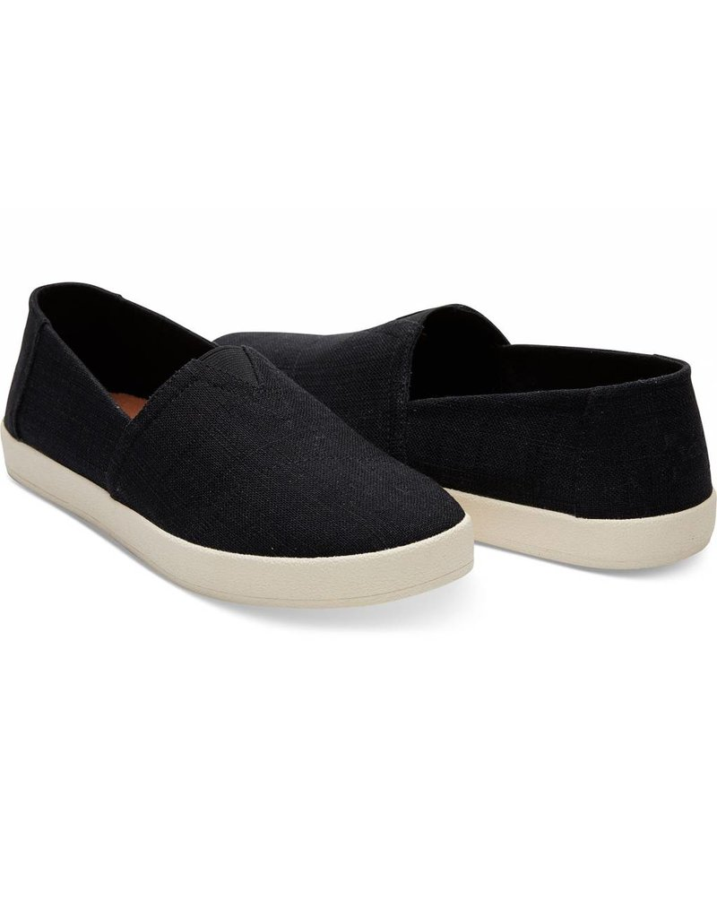 TOMS Men's Avalon FA17