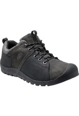 Keen Men's Citizen Keen Low WP - FA16