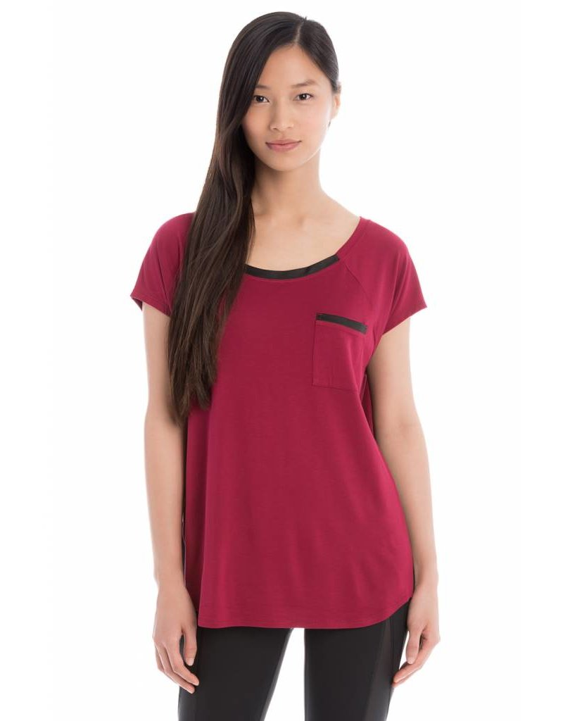 Lole Women's Aiden Top FA16