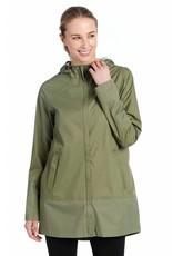 Lole Women's Stratus Jacket - SP17