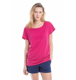 Lole Women's Loni Tee SP16
