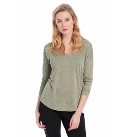 Lole Women's Pavi Top - SP17