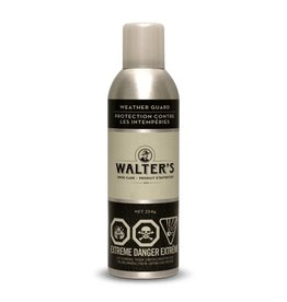 Walters Shoe Care Walters Weather Guard