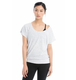 Lole Women's Sheila Top SP16