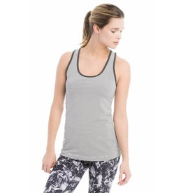 Lole Women's Twist Tank SP16