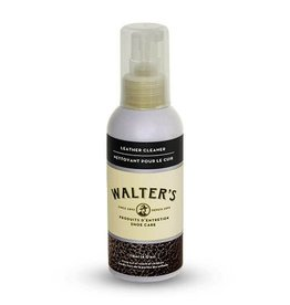 Walters Shoe Care Walters Leather Cleaner