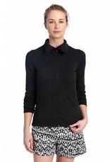 Lole Women's Essential Cardigan - SP17
