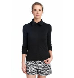 Lole Women's Essential Cardigan - SP17