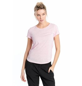 Lole Women's Lane Top - SP17