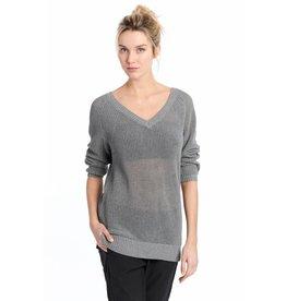 Lole Women's  Mable Sweater - SP17