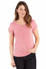 Lole Women's Priya Top - SP17