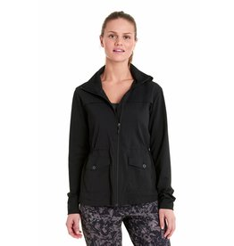 Lole Women's Salma Jacket - SP17
