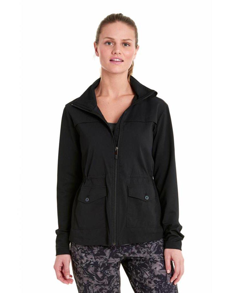 Lole Women's Salma Jacket - SP17