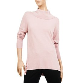 CYC Women's Turtleneck FA17