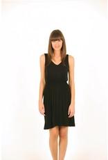 Women's Buttercup Dress SP16