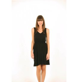 Women's Buttercup Dress SP16