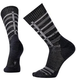 Smartwool Men's Huntley FA17
