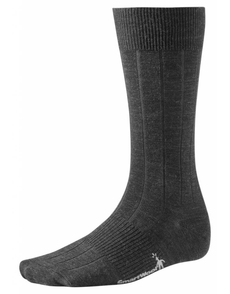 Smartwool Men's City Slicker