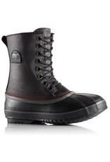 Sorel Men's Premium T CVS - FA17