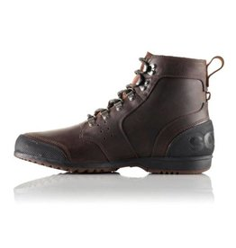 Sorel Men's Akeny Mid Hiker - FA17